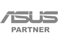ASUS - a TekOne Technologies Ltd. Partner