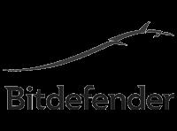 BitDefender - a TekOne Technologies Ltd. Partner