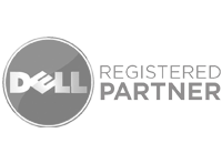 Dell - a TekOne Technologies Ltd. Partner