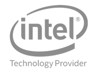 Intel - a TekOne Technologies Ltd. Partner